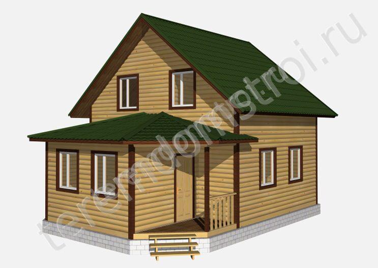Терем взять дом в кредит кредиты под залог имущества отзывы
